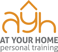 At Your Home Personal Training